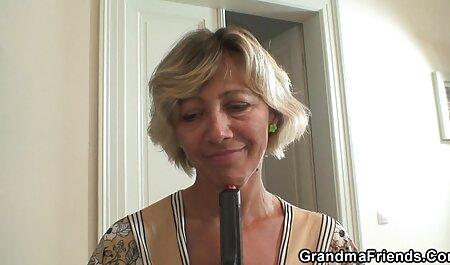 肛門の浸透に女の子にストッキング 女性 バイブ 動画