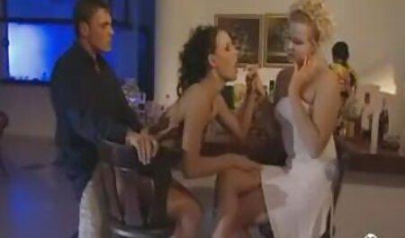 アジアの若い吸い込みそのパートナーのコックおよびインストール後を見据え、悩みどころ 女性 動画 av