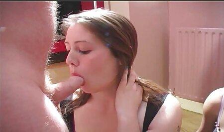 若い十代のアマチュア耕す入札ピンクのお尻 女性 av 安心
