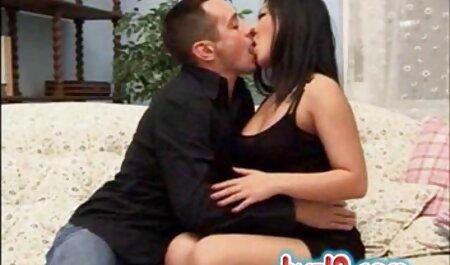 妻は信じていません彼は驚きの肛門の大きなお尻を得るので 女性 av サンプル