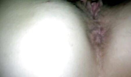 巨乳痴女セックスと仕事の同僚 av 女性 マッサージ