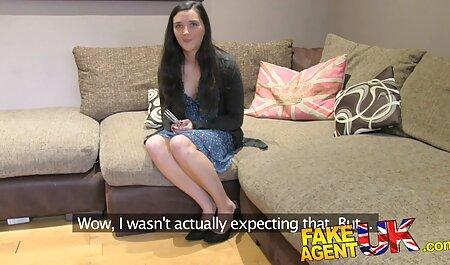 ドイツの成熟した女性では若いに隣接するstickコックに彼女の華やかな商 セックス 動画 女性