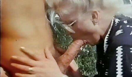 巨乳ポルノスター喜ば写真家 女 向け av 無料