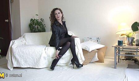 女優グラマー黒メカニック 女 セックス 無料 動画
