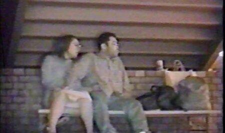 二スマート妻のための一つの男のコック av 女性 安全
