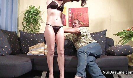 クライアントへの彼女の礼儀、セックス アダルト 無料 女性