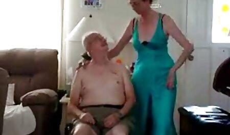 Pornstarは任意のコストで仕事を得るでしょう 女性 セックス 動画