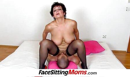 黒ティーンしようとすると下品でポルノの鋳造 av 女性 マッサージ