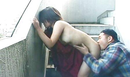 若妻浮気オン彼女の夫とともに彼の愛人のようにa売春婦最新 女 上司 と セックス 動画