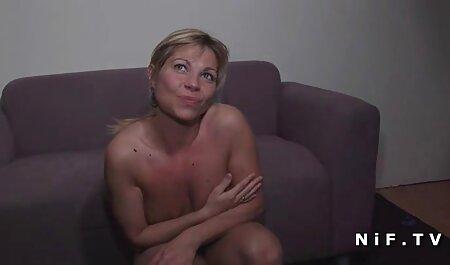 主婦のオマンコはバイブで巧みに扱われます 安心 女性 av