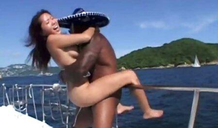 アジアの楽しみは男性との巨大な乱交を取ります 女の子 安心 av