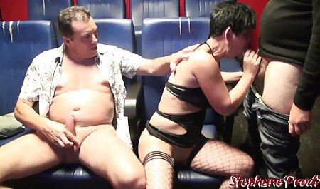 熟女のオマンコは珍しいと彼女を性交するために多くの汁を分泌します 女性 セックス 動画
