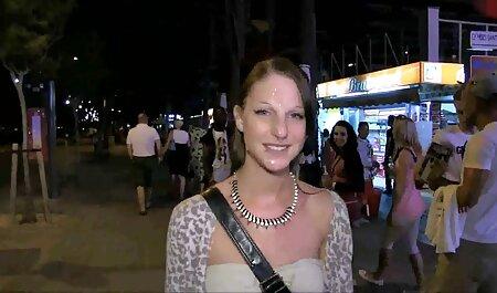 Pornstar orgyアジアのティーンと彼女の興味 アダルト 女性 人気