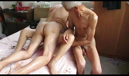 美しい女の子orgyと彼女のコーチ 動画 サンプル 女性