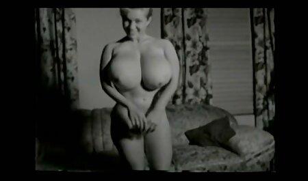 若い黒檀slutは準備ができて弄彼女の滑りと様々なディルド セックス 動画 無料 女性