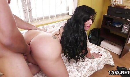 からかわれるだけではなく、慎重にオナニー 女 上司 と セックス 動画